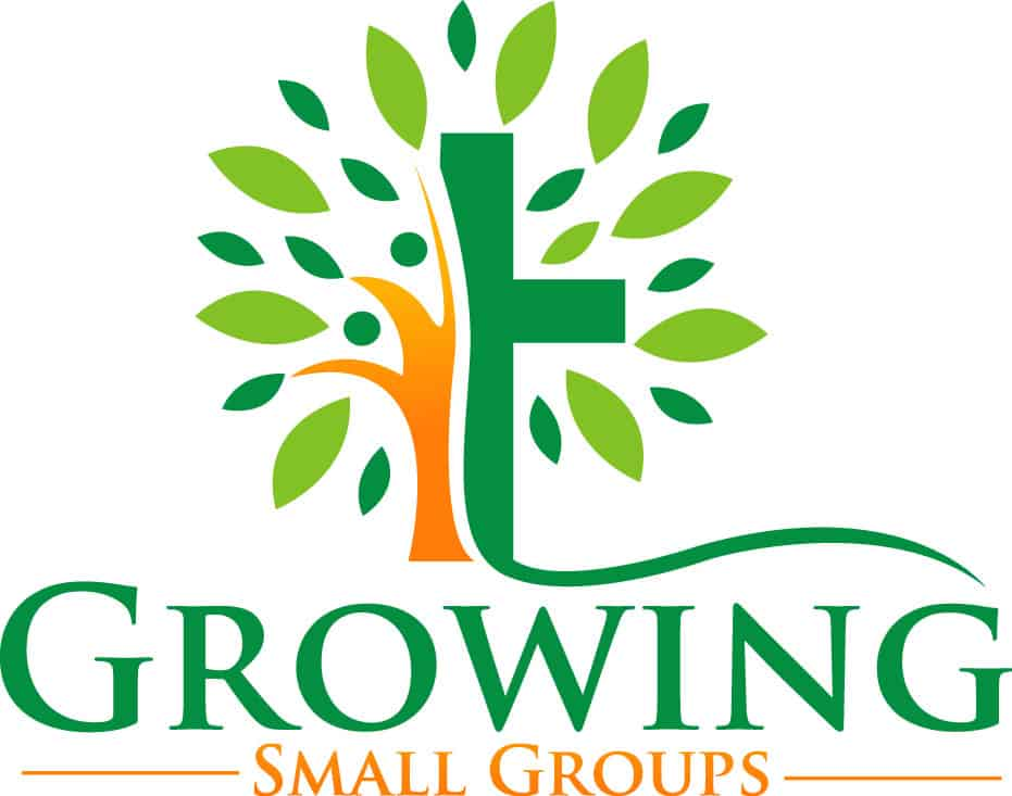 Small Group Bible Study Hebrews free | Growing Small Groups
